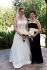 H_Rocha Wedding0219