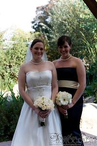 H_Rocha Wedding0228