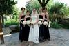 H_Rocha Wedding0211