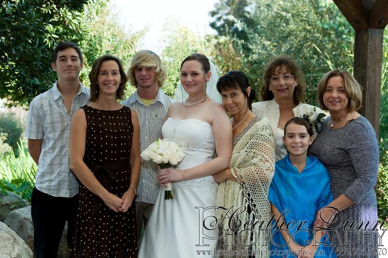 H_Rocha Wedding0196