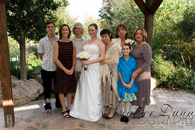 H_Rocha Wedding0195