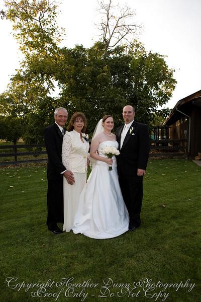 H_Rocha Wedding0525