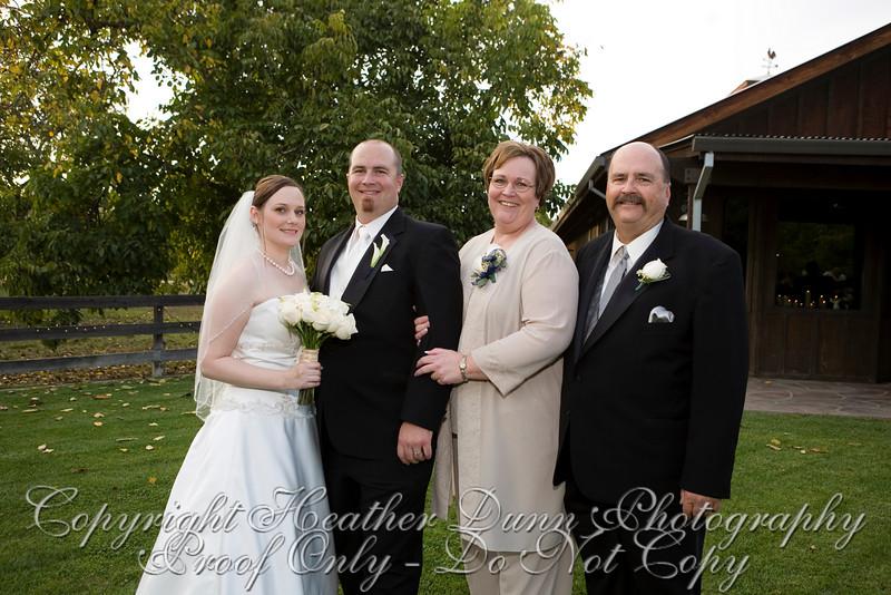 H_Rocha Wedding0521