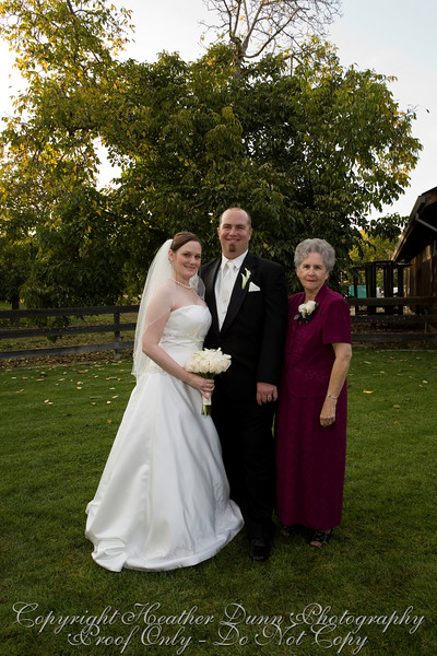 H_Rocha Wedding0545