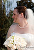 H_Rocha Wedding0178