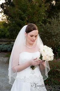 H_Rocha Wedding0641