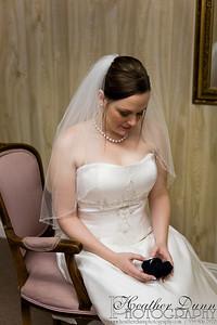H_Rocha Wedding0128