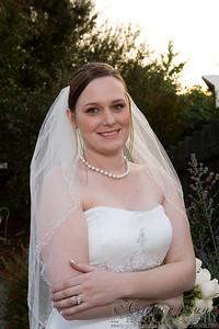 H_Rocha Wedding0637