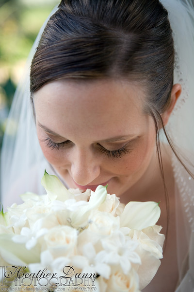 H_Rocha Wedding0104