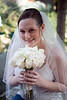 H_Rocha Wedding0105