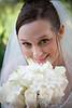 H_Rocha Wedding0103