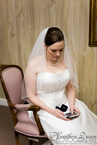 H_Rocha Wedding0126