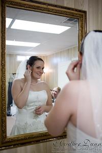 H_Rocha Wedding0124