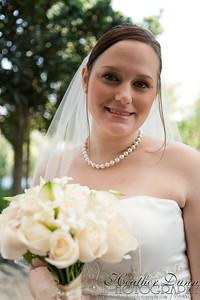 H_Rocha Wedding0183