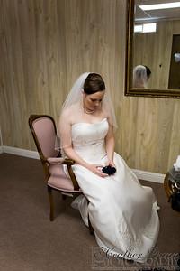 H_Rocha Wedding0127