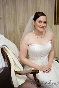 H_Rocha Wedding0125