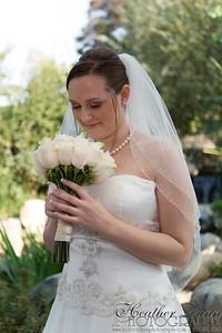 H_Rocha Wedding0181