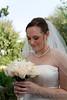 H_Rocha Wedding0182