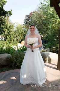 H_Rocha Wedding0180