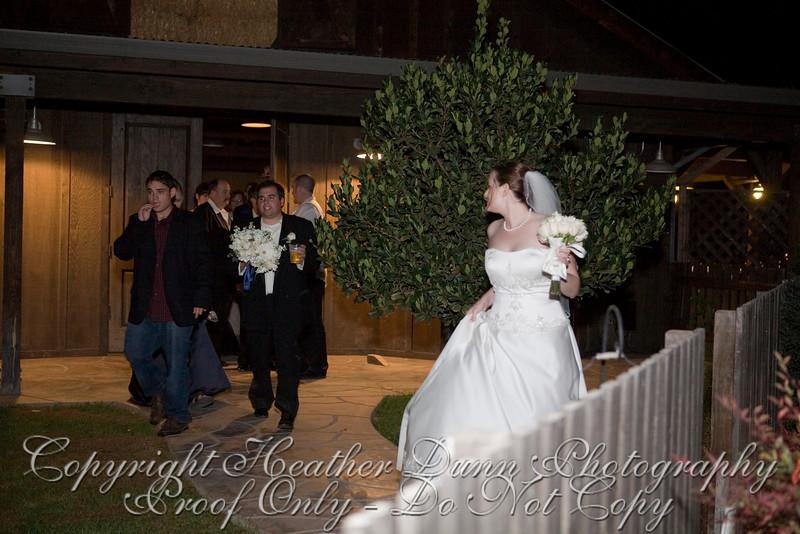 H_Rocha Wedding1278