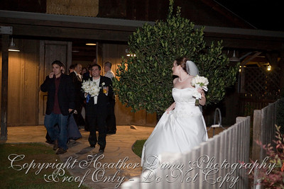 H_Rocha Wedding1278
