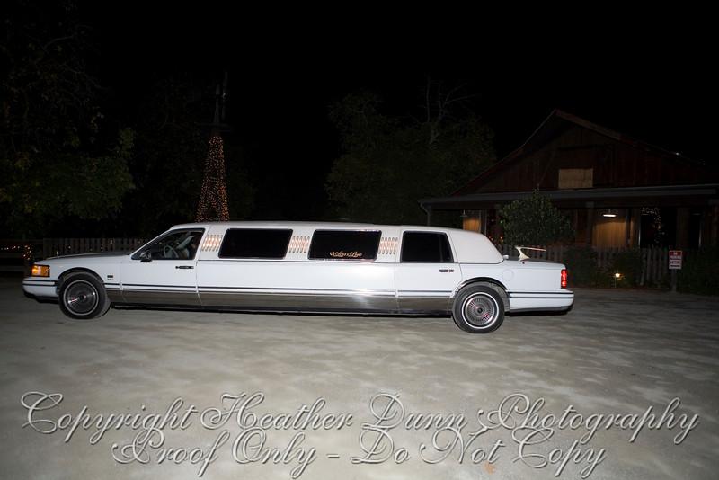 H_Rocha Wedding1267