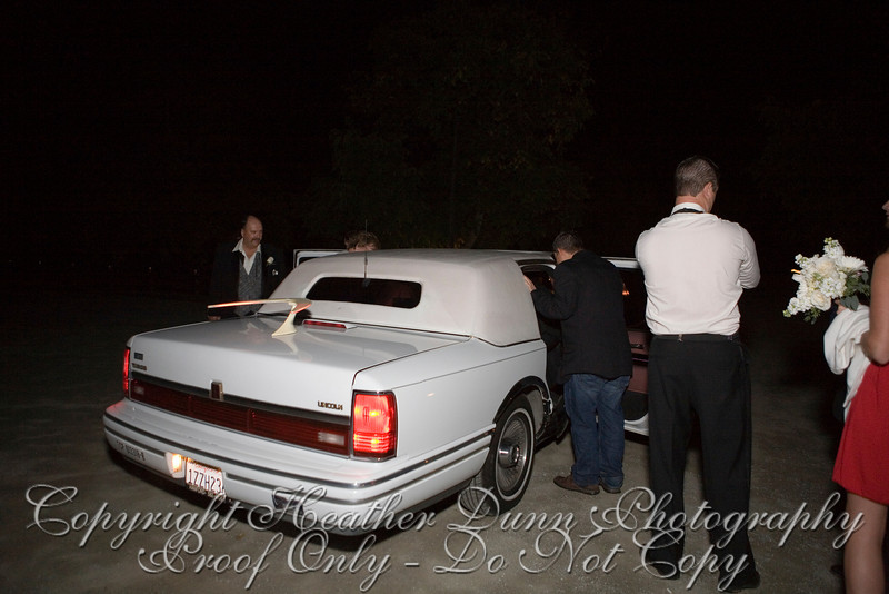 H_Rocha Wedding1290