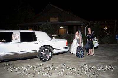 H_Rocha Wedding1269