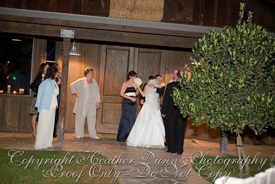 H_Rocha Wedding1280