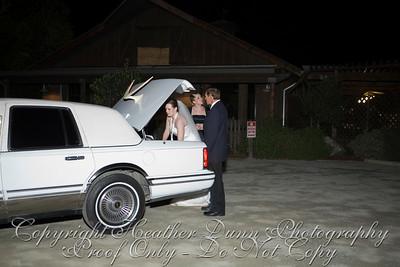 H_Rocha Wedding1273