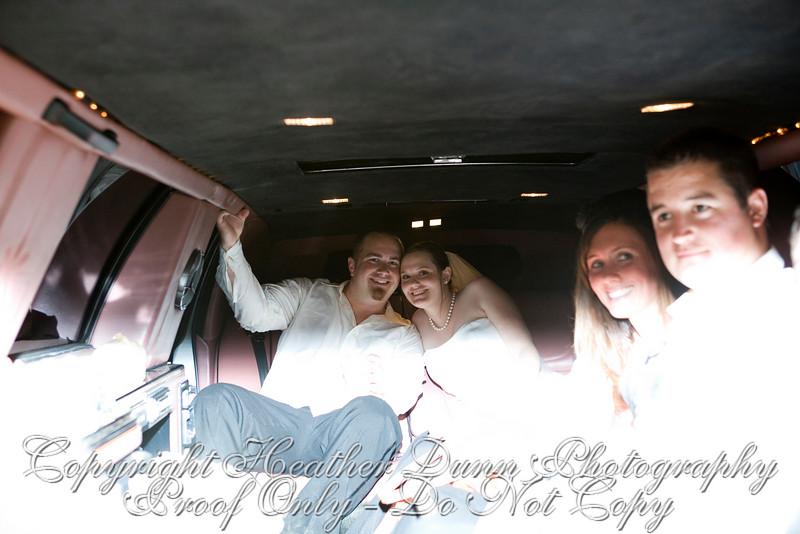 H_Rocha Wedding1302