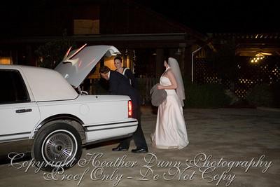 H_Rocha Wedding1272