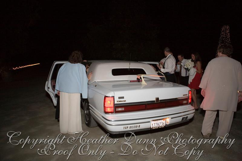 H_Rocha Wedding1292