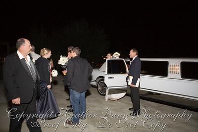 H_Rocha Wedding1288