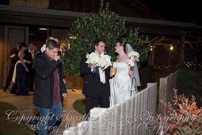 H_Rocha Wedding1279