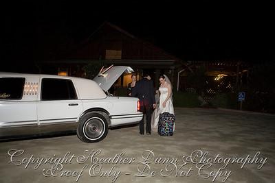 H_Rocha Wedding1271
