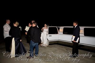 H_Rocha Wedding1286