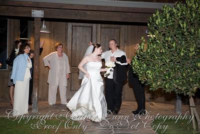 H_Rocha Wedding1281