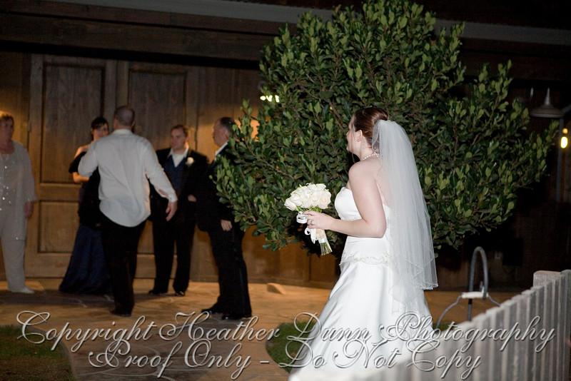 H_Rocha Wedding1283
