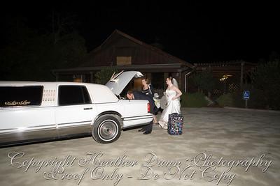H_Rocha Wedding1270