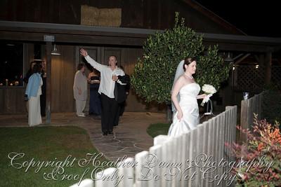H_Rocha Wedding1284