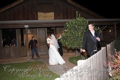 H_Rocha Wedding1276