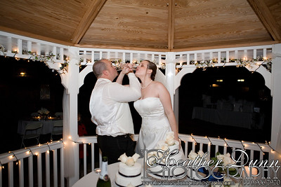 H_Rocha Wedding0817