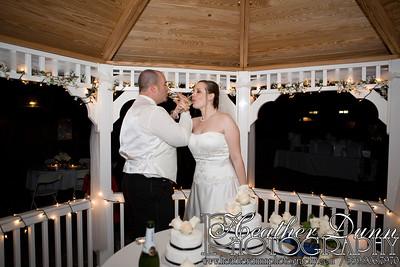 H_Rocha Wedding0815