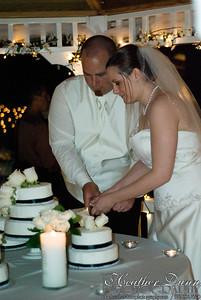 T_Rocha Wedding1060