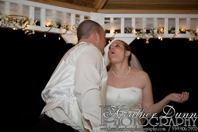 H_Rocha Wedding0804