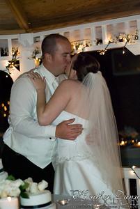 T_Rocha Wedding1074