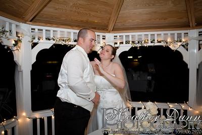 H_Rocha Wedding0812