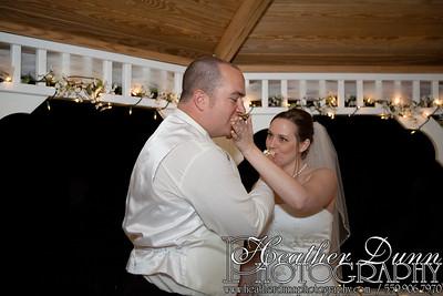 H_Rocha Wedding0800