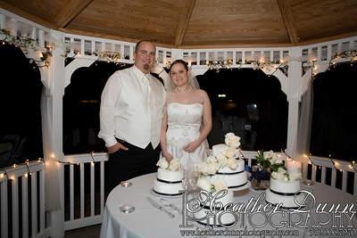 H_Rocha Wedding0789